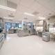 Biobank Sample Processing Laboratory