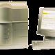Pyrosequencing PSQ96MA