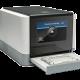 SingleCell 10X Chromium Controller